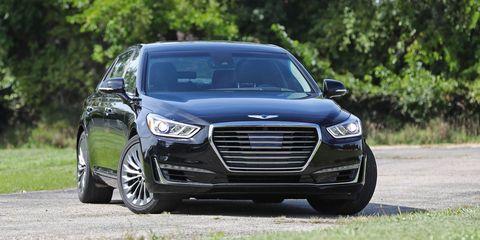 automotive design, vehicle, grille, car, personal luxury car, rim, alloy wheel, luxury vehicle, mid size car, hood,