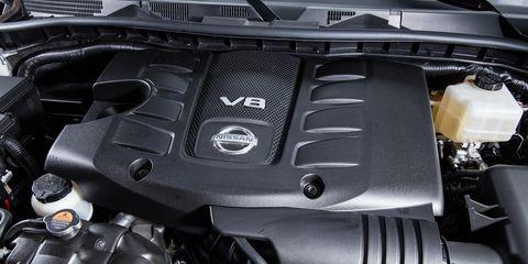 Engine, Automotive design, Automotive exterior, Personal luxury car, Luxury vehicle, Automotive engine part, Automotive air manifold, Automotive super charger part, Performance car, Hood,