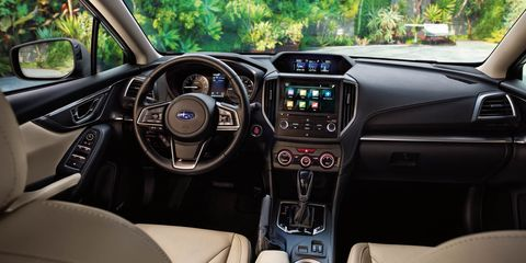 Motor vehicle, Steering part, Automotive design, Brown, Vehicle, Steering wheel, Vehicle audio, Center console, Technology, Speedometer,