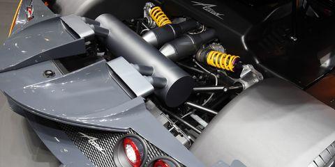 Automotive design, Supercar, Machine, Design, Carbon, Sports car, Motorcycle accessories, Aerospace engineering, Personal luxury car,