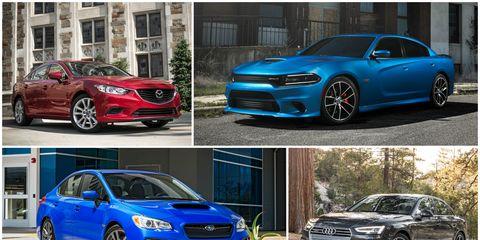 Tire, Wheel, Motor vehicle, Land vehicle, Automotive design, Blue, Vehicle, Alloy wheel, Car, Automotive lighting,