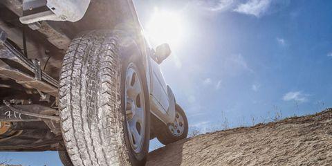 Tire, Automotive tire, Rim, Automotive wheel system, Automotive exterior, Tread, Auto part, Synthetic rubber, Fender, Alloy wheel,
