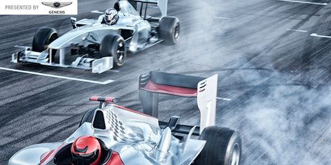 Tire, Wheel, Automotive tire, Automotive design, Open-wheel car, Mode of transport, Vehicle, Motorsport, Automotive wheel system, Formula one tyres,