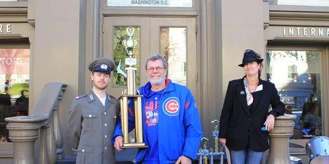 Hat, Cap, Door, Award, Pottery,