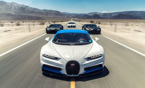 Road, Automotive mirror, Mode of transport, Automotive design, Land vehicle, Vehicle, Transport, Car, Infrastructure, Mountainous landforms,