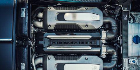 Machine, Engine, Automotive engine part, Transmission part, Automotive engine timing part, Carbon, Automotive super charger part,