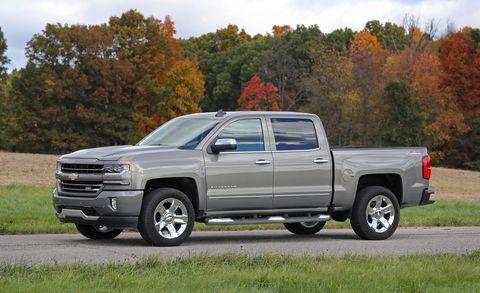 Tire, Wheel, Motor vehicle, Automotive tire, Vehicle, Land vehicle, Pickup truck, Rim, Landscape, Leaf,
