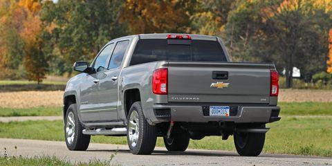 tire, wheel, motor vehicle, automotive tire, automotive tail  brake light, automotive exterior, pickup truck, vehicle, land vehicle, automotive design,