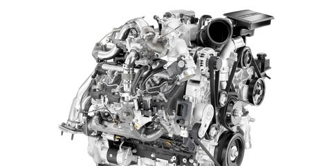 Auto part, Engine, Machine, Technology, Automotive engine part, Transmission part, Automotive super charger part, Silver, Drawing,