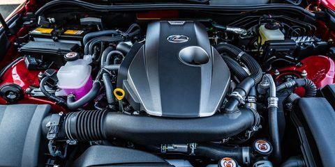 Motor vehicle, Automotive design, Engine, Automotive exterior, Luxury vehicle, Personal luxury car, Automotive engine part, Carbon, Automotive super charger part, Kit car,