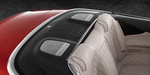 Automotive design, Carbon, Luxury vehicle, Personal luxury car, Supercar,