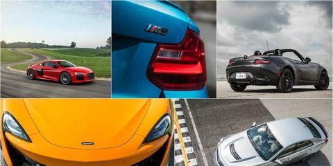 Motor vehicle, Mode of transport, Automotive design, Land vehicle, Vehicle, Car, Automotive mirror, Automotive parking light, Performance car, Automotive lighting,