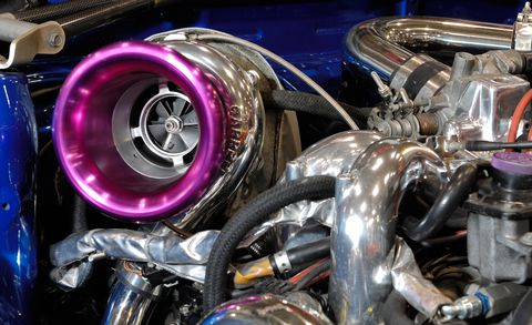 Automotive lighting, Auto part, Motorcycle accessories, Metal, Automotive exhaust, Household hardware, Steel, Synthetic rubber, Automotive engine part, Engine,