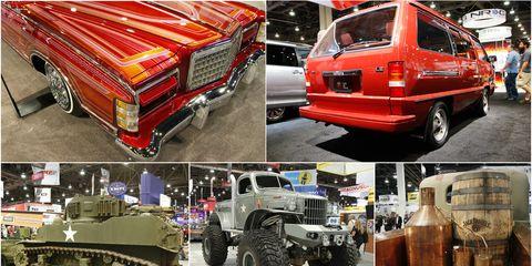 Motor vehicle, Wheel, Tire, Mode of transport, Automotive design, Automotive tire, Vehicle, Land vehicle, Automotive exterior, Transport,