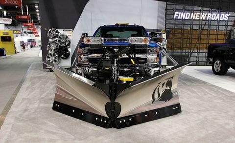 Motor vehicle, Automotive design, Vehicle, Automotive exterior, Land vehicle, Automotive tire, Car, Auto part, Automotive lighting, Automotive parking light,