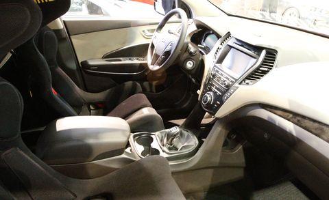 Motor vehicle, Steering part, Automotive design, Steering wheel, Center console, Radio, Vehicle audio, Technology, Luxury vehicle, Car seat,
