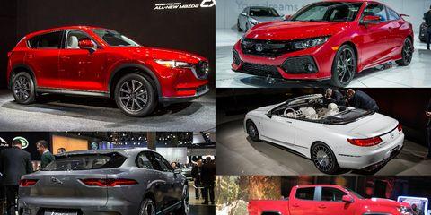 Tire, Wheel, Automotive design, Land vehicle, Vehicle, Automotive tire, Car, Alloy wheel, Automotive wheel system, Rim,