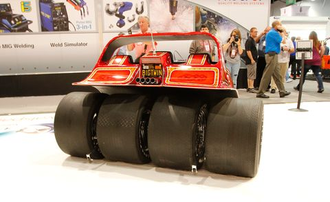 Automotive design, Advertising, Baggage, Synthetic rubber, Race car,