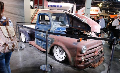 Motor vehicle, Automotive design, Vehicle, Jeans, Automotive tire, Automotive wheel system, Truck, Pickup truck, Denim, Bumper,