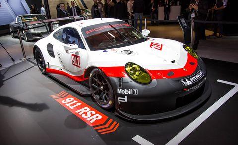 Tire, Wheel, Automotive design, Vehicle, Land vehicle, Event, Car, Performance car, Auto show, Sports car,