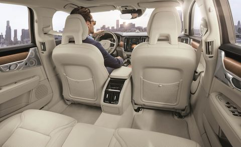 Motor vehicle, Mode of transport, Transport, Head restraint, Car seat, Car seat cover, Vehicle door, Luxury vehicle, Automotive window part, Family car,
