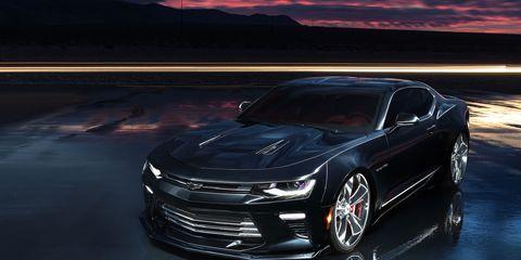 Tire, Wheel, Automotive design, Automotive tire, Hood, Grille, Rim, Car, Automotive lighting, Headlamp,