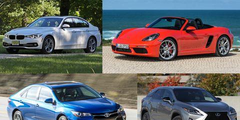 Tire, Wheel, Motor vehicle, Mode of transport, Automotive design, Land vehicle, Vehicle, Alloy wheel, Car, Rim,