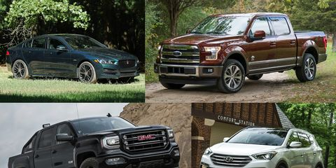 Wheel, Tire, Motor vehicle, Land vehicle, Vehicle, Automotive design, Automotive tire, Rim, Automotive parking light, Car,