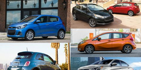 Wheel, Tire, Motor vehicle, Mode of transport, Automotive design, Land vehicle, Vehicle, Automotive wheel system, Car, Transport,