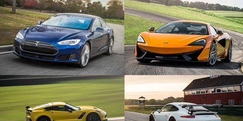 Tire, Wheel, Motor vehicle, Mode of transport, Automotive design, Vehicle, Land vehicle, Car, Rim, Performance car,