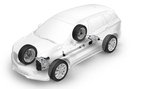 Motor vehicle, Wheel, Tire, Automotive tire, Automotive design, Transport, Vehicle, Automotive lighting, Rim, Automotive wheel system,