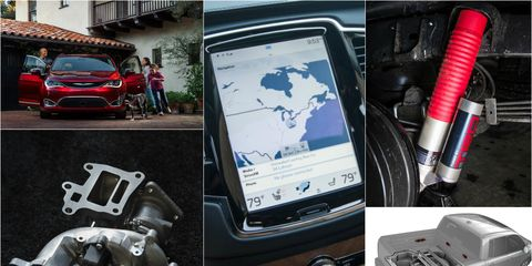 Electronic device, Technology, Display device, Gadget, Electronics, Multimedia, Machine, Cable, Cameras & optics, Automotive mirror,