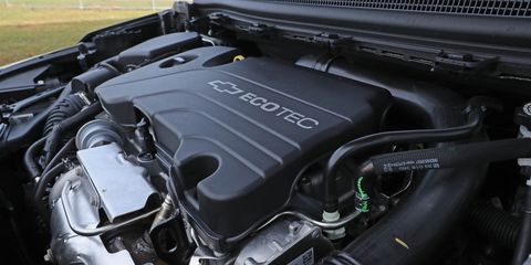 Motor vehicle, Automotive design, Engine, Automotive exterior, Automotive engine part, Automotive fuel system, Hood, Automotive air manifold, Personal luxury car, Luxury vehicle,