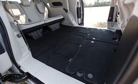 Motor vehicle, Vehicle door, Trunk, Automotive window part, Water transportation, Machine, Car seat cover,