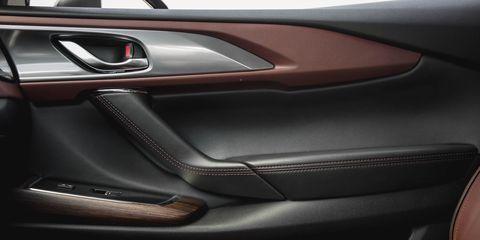 Automotive design, Automotive exterior, Personal luxury car, Luxury vehicle, Carbon, Sports car, Performance car, Mercedes-benz, Honda, Supercar,