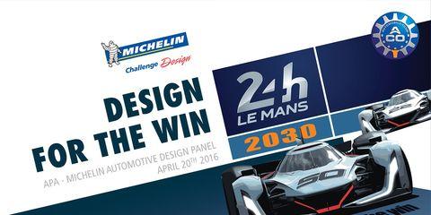 Motor vehicle, Automotive design, Logo, Performance car, Automotive tire, Font, Race car, Advertising, Automotive wheel system, Formula racing,