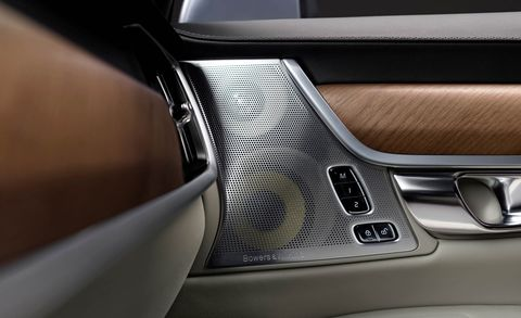 Automotive design, Grey, Carbon, Luxury vehicle, Silver, Personal luxury car, Gloss,