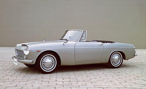 Tire, Wheel, Automotive design, Vehicle, Land vehicle, Transport, Spoke, Alloy wheel, Car, Classic car,