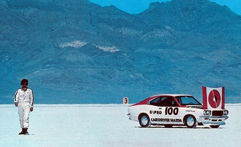 Motorsport, Car, Rallying, Racing, Auto racing, Mountain range, Race car, Automotive decal, Regularity rally, Touring car racing,