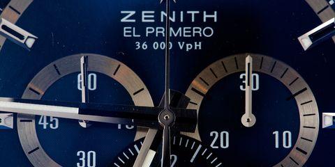 Line, Font, Parallel, Number, Circle, Measuring instrument, Gauge, Watch, Machine, Symbol,