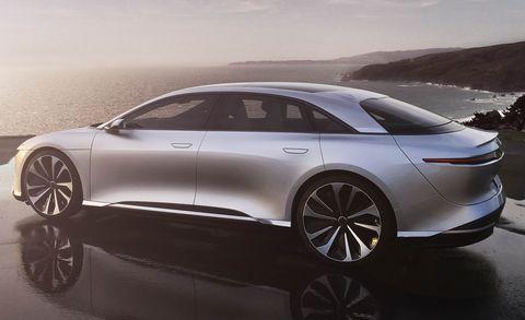 Land vehicle, Vehicle, Car, Automotive design, Mid-size car, Concept car, Luxury vehicle, Personal luxury car, Full-size car, Family car,