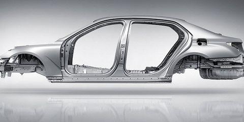 Motor vehicle, Automotive design, Automotive exterior, Vehicle door, Automotive mirror, Fender, Luxury vehicle, Automotive side-view mirror, Bumper, Automotive window part,