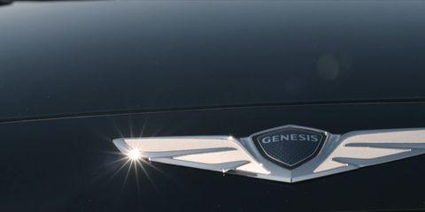 Motor vehicle, Light, Logo, Symbol, Emblem, Luxury vehicle, Hood, Brand, Trademark, Silver,