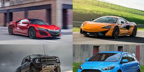 Tire, Wheel, Motor vehicle, Mode of transport, Automotive design, Land vehicle, Vehicle, Automotive lighting, Car, Rim,