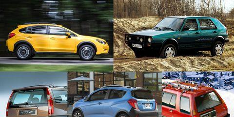 Wheel, Tire, Motor vehicle, Mode of transport, Land vehicle, Vehicle, Automotive design, Car, Automotive parking light, Automotive mirror,