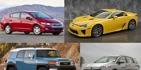 Wheel, Tire, Motor vehicle, Land vehicle, Automotive design, Vehicle, Car, Automotive mirror, Rim, Hood,
