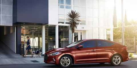 It S Already A Por Buzzword For The Entire Hyundai Brand And Now Officially Becoming Trim Option On Some Of Its Cars