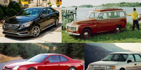 Wheel, Tire, Land vehicle, Vehicle, Mode of transport, Automotive design, Automotive parking light, Car, Hood, Full-size car,