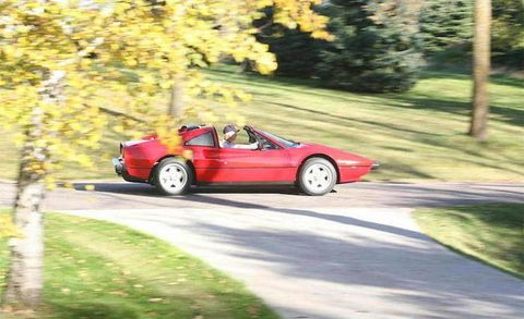 Tire, Wheel, Automotive design, Vehicle, Car, Leaf, Alloy wheel, Vehicle door, Sports car, Performance car,