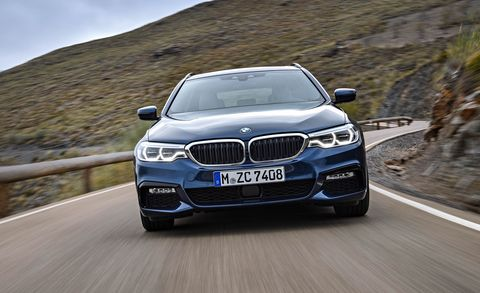 Automotive design, Automotive exterior, Vehicle registration plate, Road, Land vehicle, Grille, Hood, Car, Bumper, Headlamp,